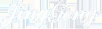 led灯具外贸公司响应式网站模板